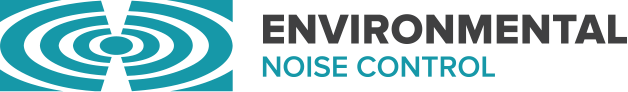 Environmental Noise Control