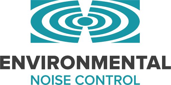 Environmental Noise Control
